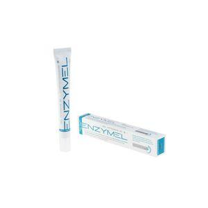 ENZYMEL® INTENSIVE 35 Antimikrobiální mukoadhezivní gel 30ml