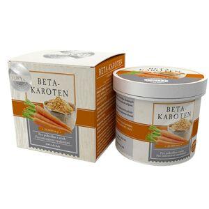 Doplněk stravy - Beta - karoten 100tbl Topvet