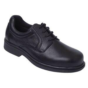 Diabetická obuv Dan pánská