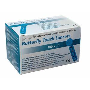 Lancety