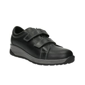 Diabetická obuv Nora dámská - 36 ( délka nohy 230 mm )
