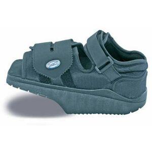 Obuv pro odlehčení defektů - OrthoWedge™ Shoe - XS - 33,5-37