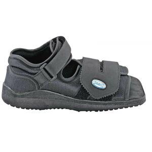 Obuv pro odlehčení defektů - Medical Surgical™ Shoe - velikost dámská WS - 34-36,5