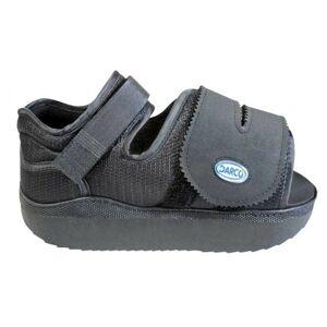 Obuv pro odlehčení defektů - Twin Shoe™ - M - 40-41,5